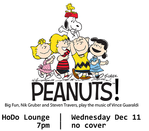 ICONIX BRAND GROUP, INC. PEANUTS GANG
