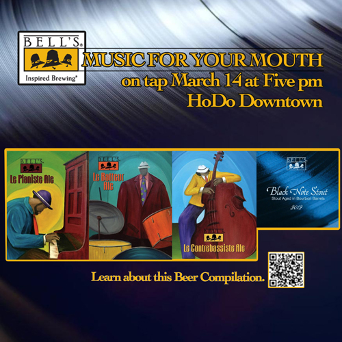 2013-3-14 Music Mouth web